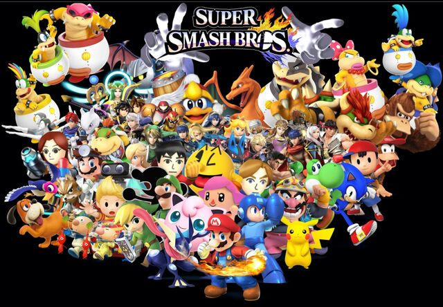 File:Ssb4 Wallpaper InklingChris.jpg