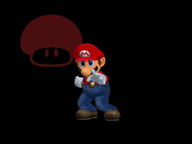 File:Mario-Victory3-SSBM.png