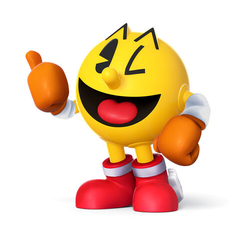 File:Pac-Man Pallette 06.jpg