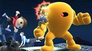 WiiU SuperSmashBros Stage08 Screen 04