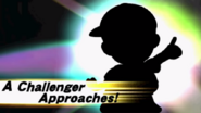 Ness challenger 3ds-0