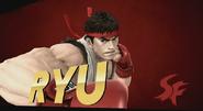 Ryu-Victory2-SSB4