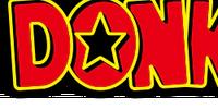 Donkey Kong (universe)