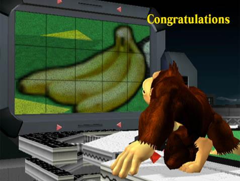File:DonkeyKongClassicMode.jpg