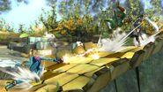 WiiU SuperSmashBros Stage09 Screen 03