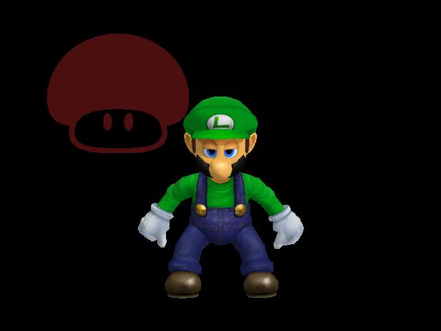 File:Luigi-Victory2-SSBM.png