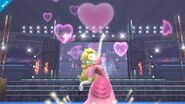 Princess-Peach-Joins-the-Super-Smash-Bros-223407-large