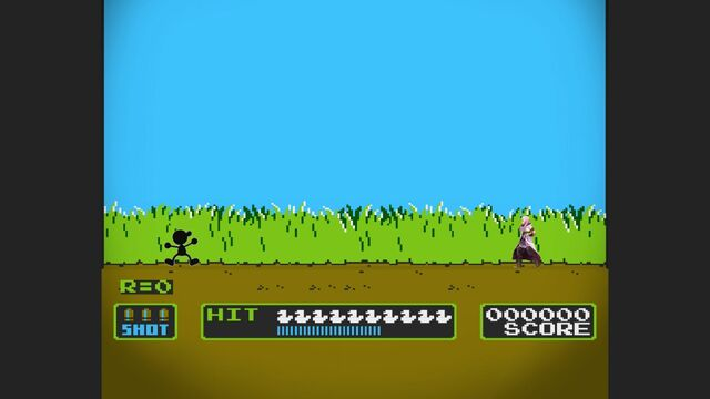File:Duck Hunt Stage SSB3DS Omega.jpg