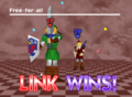 Thumbnail for version as of 00:43, August 26, 2015