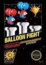 BalloonFightBoxart