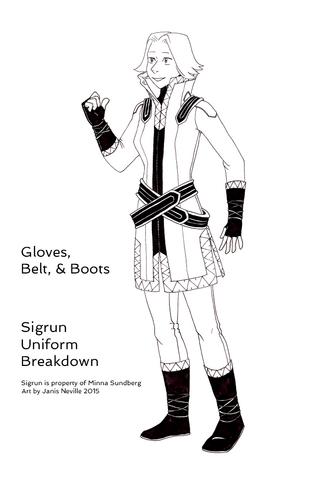 File:SigrunUniform03.png