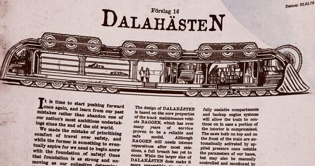 File:DalahästenBlueprint.jpg