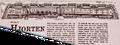 Thumbnail for version as of 23:05, November 15, 2014