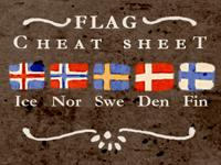 Flagcheat