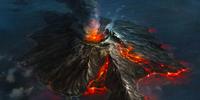 Ilha da Rainha da Morte