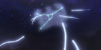 Constelação de Câncer