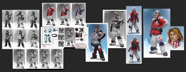 File:Griff DesignEvolution.jpg