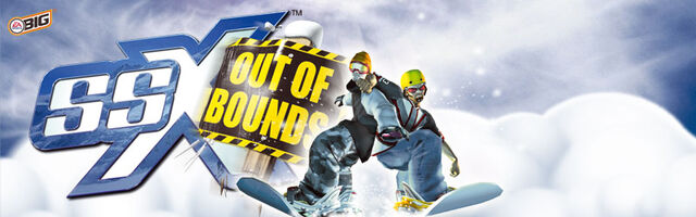 File:Main ssxoutofbounds.jpg