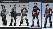 ZOE design evolution656x369 656x369