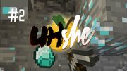 Stacy uhshe thumbnail 2