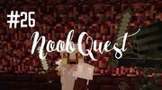 Noobquest26