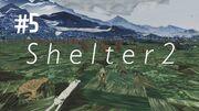 Shelter2 ep5