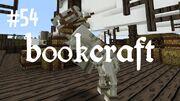Bookcraft 54