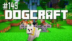 Dogcraft 149