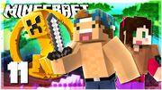 Hunger Games Minecraft 11
