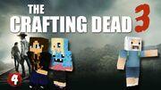 Crafting Dead 3 thumbnail 4