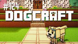 Dogcraft ep124