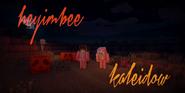UHShe 2 - Bee and Kaleidow