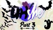 Mousie UHShe 2 thumbnail 3