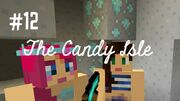The candy isle12