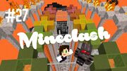 Mineclash 27
