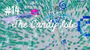 The candy isle14