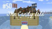 CandyIsleEpisode50