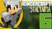 Hungercraft 6
