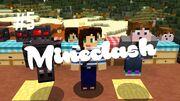 Mineclash 5