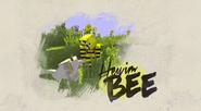 UHshe - Bee
