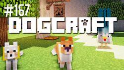 Dogcraft167