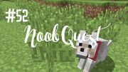 NoobQuest52