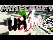 UHShe 3 yammy thumbnail 4