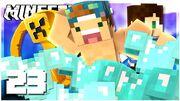 Hunger Craft season 2 thumbnail 23