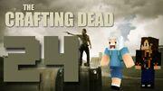 Crafting Dead 24