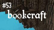 Bookcraft 53