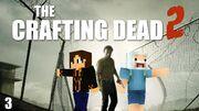 Crafting Dead 2 thumbnail 3