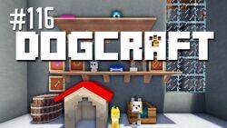 Dogcraft ep116