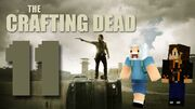 Crafting Dead 11