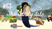 CandyIsle63